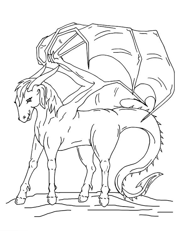 DragonHorse.jpg