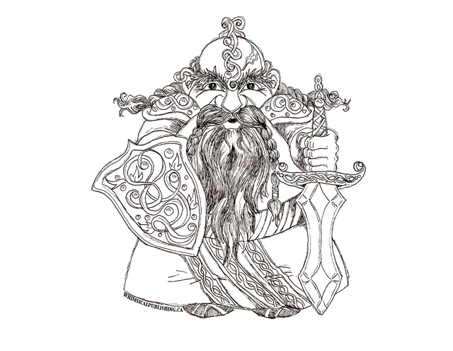 Pretty Lord Of The Rings Coloring Pages Gandalf Photos - Resume ...