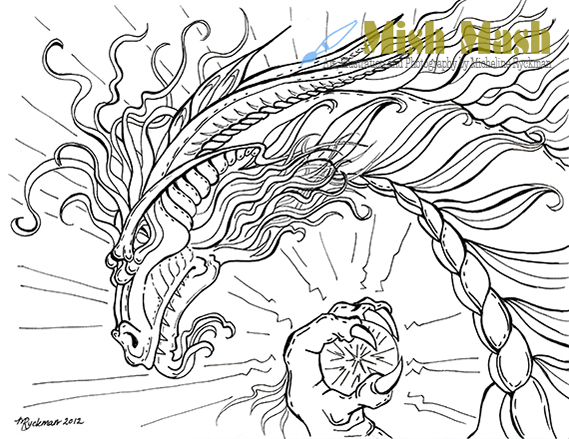 ridvan coloring pages - photo#8
