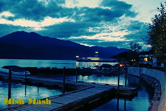 Camping_K_Lake_2011_02