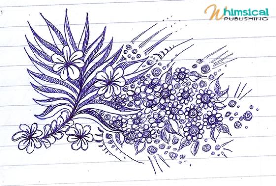Doodles_0003