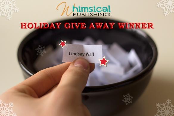 holidaywinner