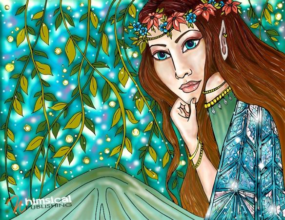 Fairy_2.jpg