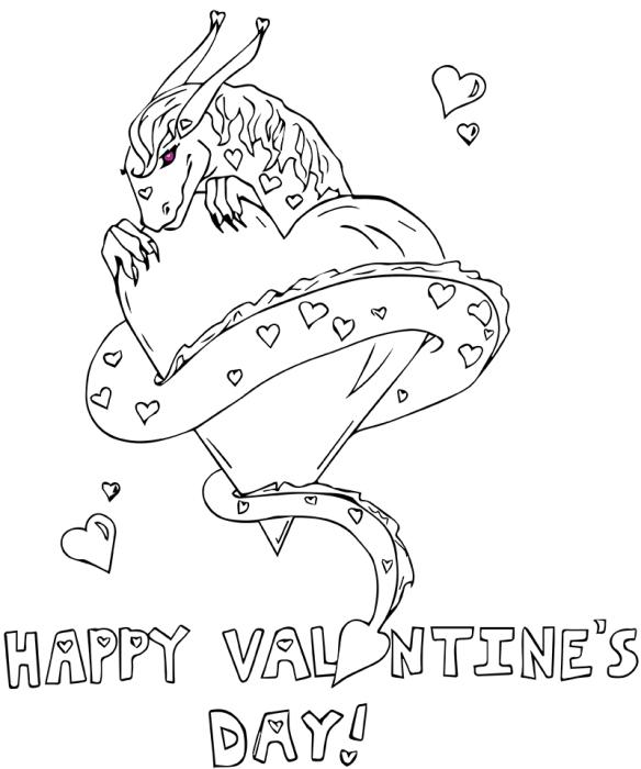 valentines dragon.jpg