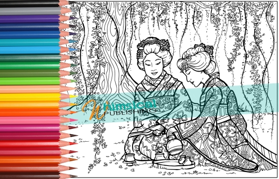 JapaneseColouringPage_SMALL