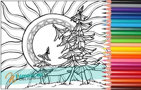 SunTree_ColouringPage_Small