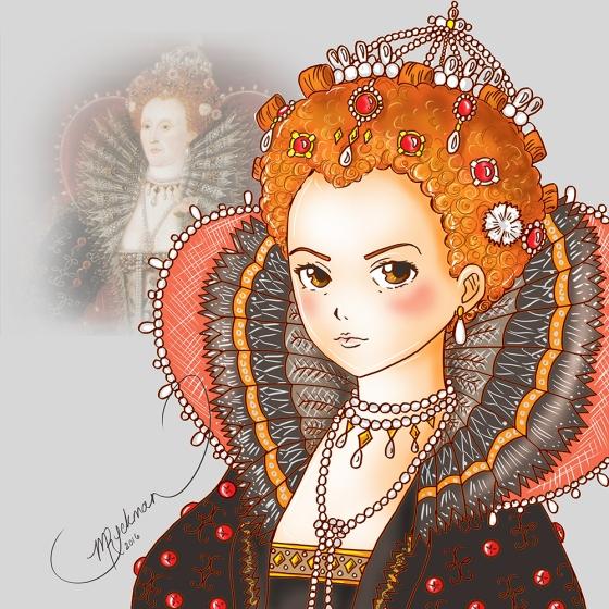 Elizabeth_01_Small